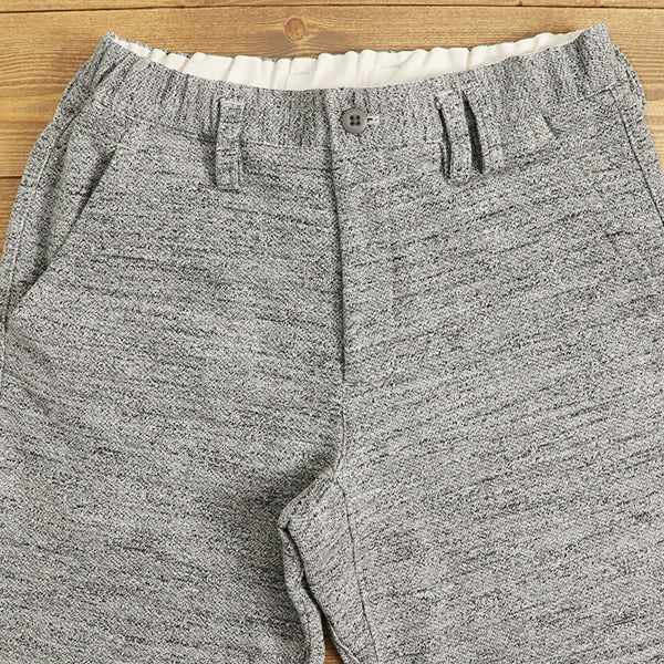 JACKMAN <br>ジャックマン <br>GG SWEAT TROUSERS <BR>2 COLORS <br>MADE IN JAPAN <BR>SWEAT PANT <BR>