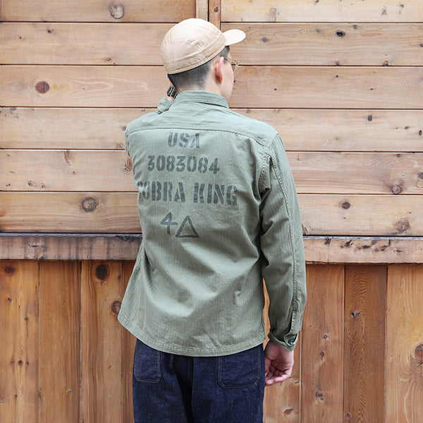 PAPA NUI LSO CAP BEIGE MADE IN JAPAN