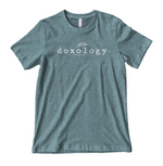 Doxology T-Shirt
