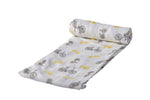 Vintage Bicycle Swaddle