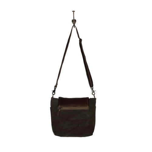 Rough Hewn Small & Crossbody