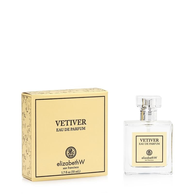 Vetiver 1.7 fl oz Perfume
