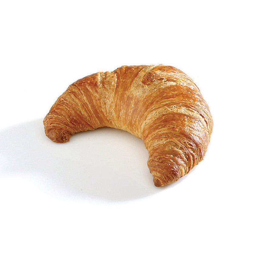 40pcs All Butter Croissants, 70g (Frozen)