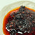 Lao Gan Ma Preserved Black Beans in Chilli Oil, 280g