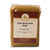 Dark Soft Brown Sugar 500g