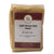 Light Soft Brown Sugar 500g