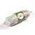 Salcis Mini Fennel Salami, 180g