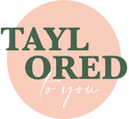 tayloredtoyoucreations