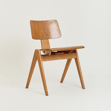 Load image into Gallery viewer, Hillestak Chair by Robin Day  - HIRE ONLY