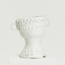 Load image into Gallery viewer, Liz Wilson large ceramic trophy - HIRE ONLY
