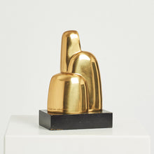 Load image into Gallery viewer, Antoni Miro sculpture c.1998, L'Ocell (Catalan for the 'The bird')