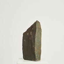Load image into Gallery viewer, Geoffrey Harris slate sculpture - HIRE ONLY