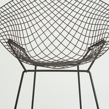 Load image into Gallery viewer, The Diamond chair by Harry Bertoia for Knoll