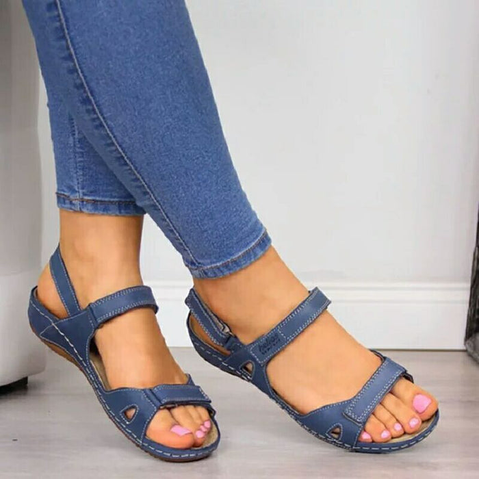 Casual Women Sandals