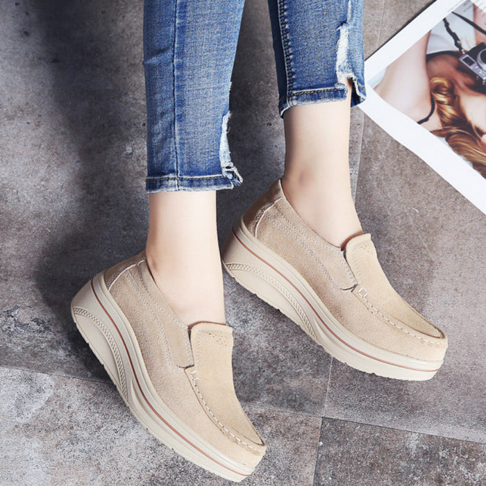 Casual Non-slip Shoes