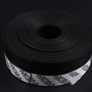 5M Adhesive Door Seal Strip