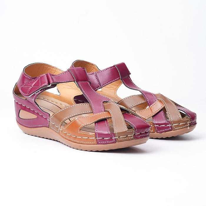 Casual Comfortable Sandals