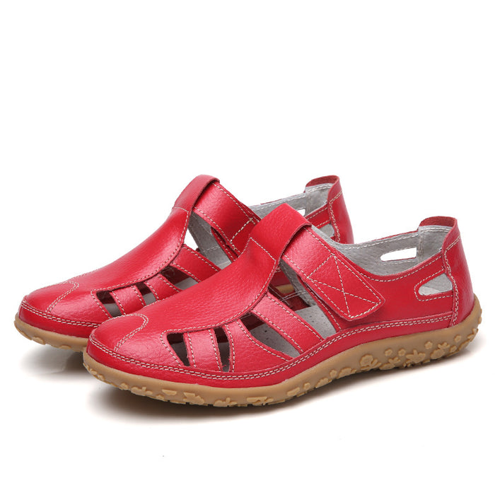 Women Anti-slip Sandals