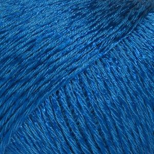 Cotton Viscose