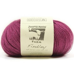 Findley Lace