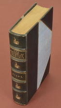 Load image into Gallery viewer, The History of Yachting 1600-1815 by Arthur H. Clark