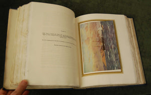 Royal Yachts by Charles Murray Gavin, Limited Edition, 1932