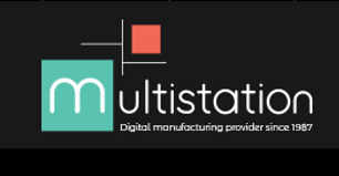 Multistation Stand-alone or turnkey packages of 3D devices for fablabs and academic facilities