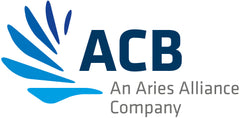 ACB Aries Alliance specialists in Sheet Stretch forming and Linear friction welding