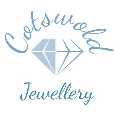 cotswold-jewellery-unique-gifts-for-horse-lovers
