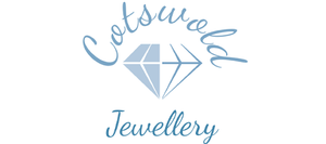 Cotswold Jewellery