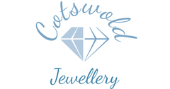 Cotswold Jewellery and Gifts ideal for Mothers Day