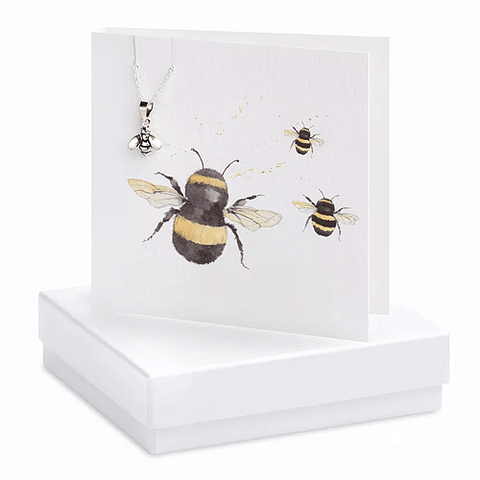 boxed-beautiful-bee-card-with-necklace