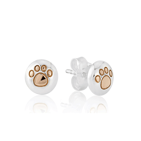 Gemma-J-paw-print-earrings