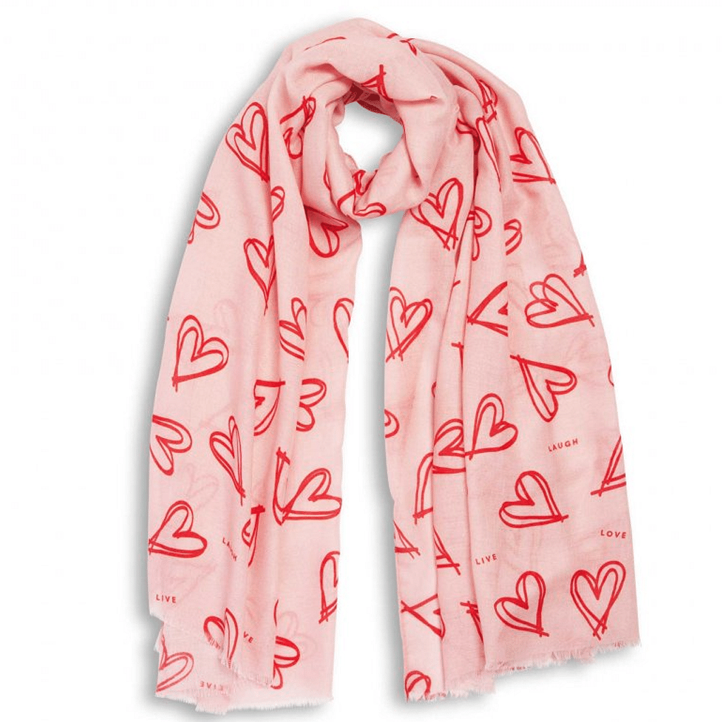 live-laugh-love-scarf-in-gift-box