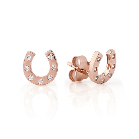 rose-gold-sparkly-hoof-horseshoe-stud-earrings-cotswold-jewellery.png