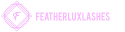 FeatherLuxLashes