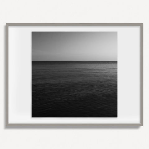 Seascape 1 - Horizontal