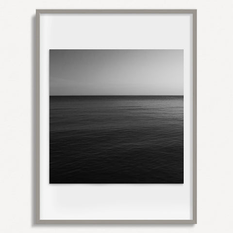 Seascape 1 - Vertical