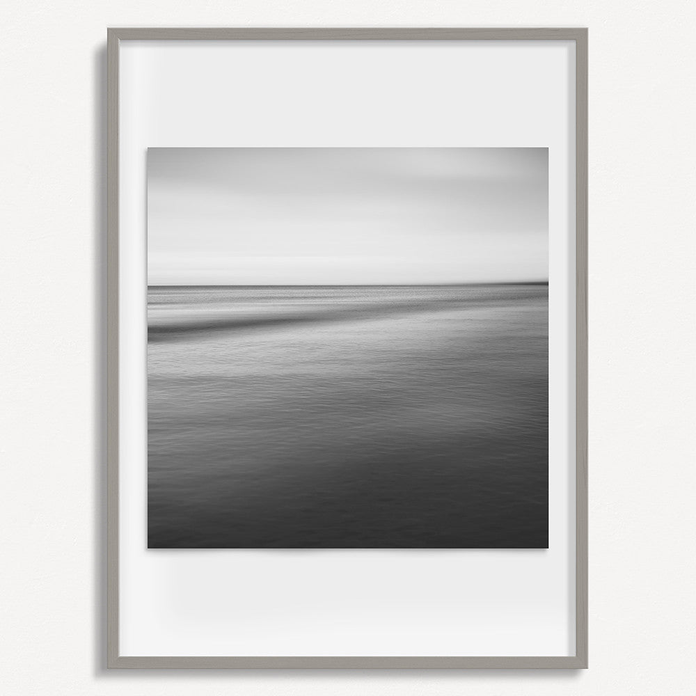 Seascape 2 - Vertical