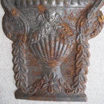 Load image into Gallery viewer, Pretty Antique Decorative Edwardian Plaque
