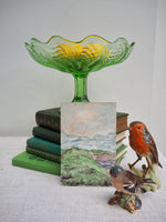Load image into Gallery viewer, Pretty Porcelain Red Robin