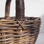 Load image into Gallery viewer, Vintage Basket
