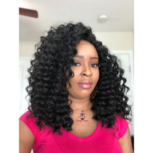 Load image into Gallery viewer, Empire Curl Wig