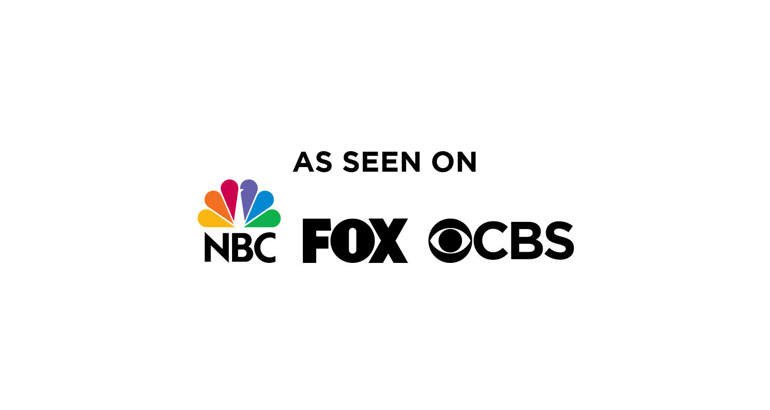 American Retail - As seen on NBC, CBS, and Fox