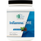 InflammaCORE Chocolate Mint - 14 SERVINGS