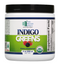 Indigo Greens Powder
