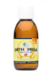 Orthomega® Liquid Fish Oil- Mango