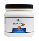 Fiber Plus Powder - Apple Cinnamon