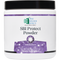 SBI Protect Powder
