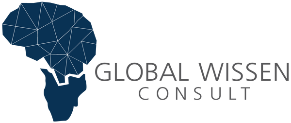Global Wissen Consult
